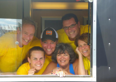 whitby-ribfest-volunteers-1-57