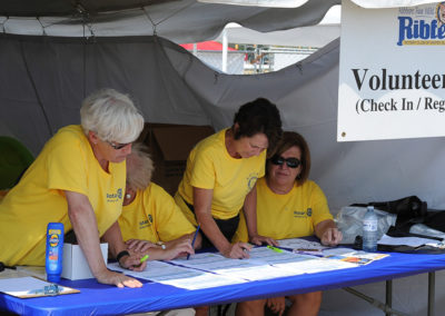 whitby-ribfest-volunteers-1-58
