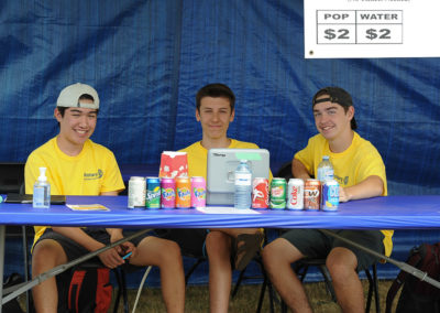 whitby-ribfest-volunteers-1-59