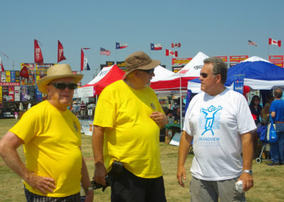 whitby-ribfest-volunteers-1-6