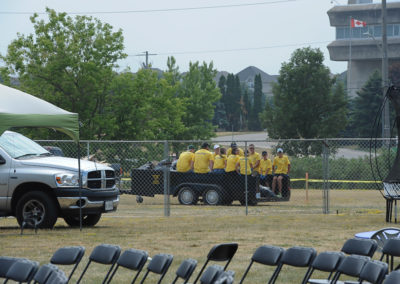 whitby-ribfest-volunteers-1-60