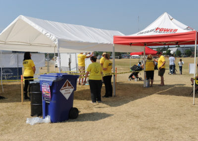whitby-ribfest-volunteers-1-62