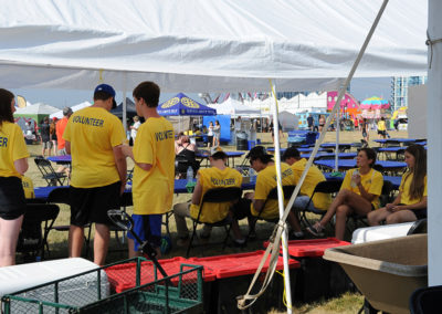 whitby-ribfest-volunteers-1-63