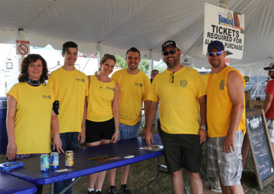 whitby-ribfest-volunteers-1-64