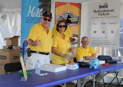 whitby-ribfest-volunteers-1-65