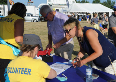 whitby-ribfest-volunteers-1-66