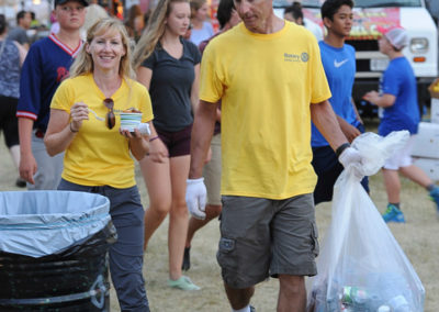 whitby-ribfest-volunteers-1-68