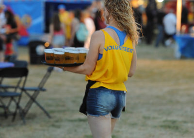 whitby-ribfest-volunteers-1-69