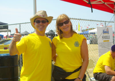 whitby-ribfest-volunteers-1-7