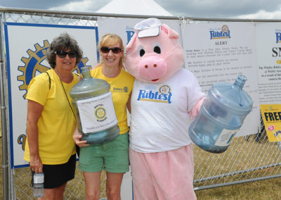 whitby-ribfest-volunteers-1-70