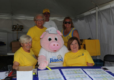 whitby-ribfest-volunteers-1-71