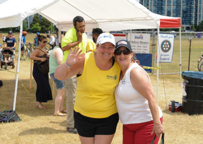 whitby-ribfest-volunteers-1-72