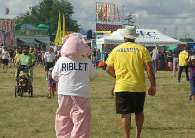 whitby-ribfest-volunteers-1-74