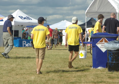 whitby-ribfest-volunteers-1-75