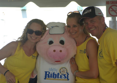 whitby-ribfest-volunteers-1-76