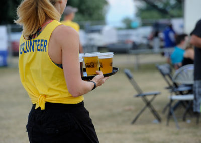 whitby-ribfest-volunteers-1-77