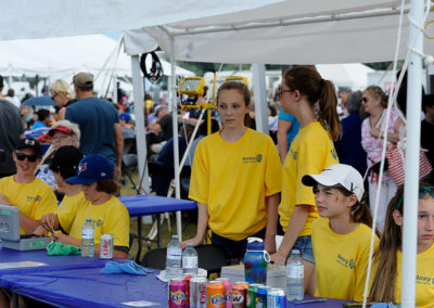 whitby-ribfest-volunteers-1-78