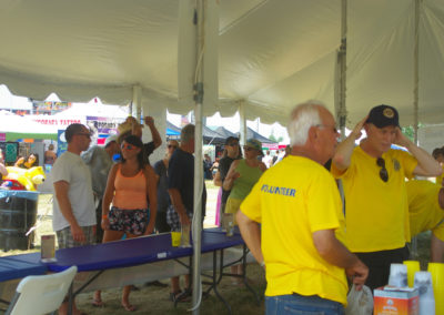 whitby-ribfest-volunteers-1-8