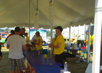 whitby-ribfest-volunteers-1-9